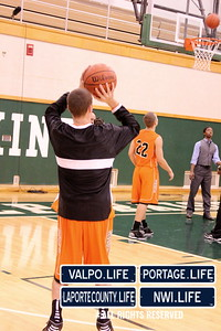 LPHS-Boys-Basketball-vs-VHS-12-14-12 (23)