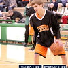 LPHS-Boys-Basketball-vs-VHS-12-14-12 (7)