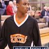LPHS-Boys-Basketball-vs-VHS-12-14-12 (15)
