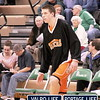 LPHS-Boys-Basketball-vs-VHS-12-14-12 (3)