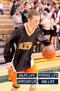 LPHS-Boys-Basketball-vs-VHS-12-14-12 (6)