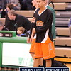 LPHS-Boys-Basketball-vs-VHS-12-14-12 (10)
