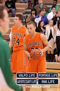 LPHS-Boys-Basketball-vs-VHS-12-14-12 (26)