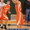 LPHS-Boys-JV-Basketball-vs-VHS-12-14-12 (16)