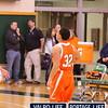 LPHS-Boys-JV-Basketball-vs-VHS-12-14-12 (17)