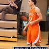 LPHS-Boys-JV-Basketball-vs-VHS-12-14-12 (21)