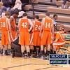 LPHS-Boys-JV-Basketball-vs-VHS-12-14-12 (8)