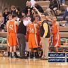 LPHS-Boys-JV-Basketball-vs-VHS-12-14-12 (14)