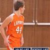 LPHS-Boys-JV-Basketball-vs-VHS-12-14-12 (18)