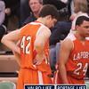 LPHS-Boys-JV-Basketball-vs-VHS-12-14-12 (19)