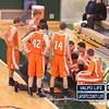 LPHS-Boys-JV-Basketball-vs-VHS-12-14-12 (7)