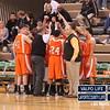 LPHS-Boys-JV-Basketball-vs-VHS-12-14-12 (13)