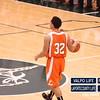 LPHS-Boys-JV-Basketball-vs-VHS-12-14-12 (12)