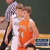 LPHS-Boys-JV-Basketball-vs-VHS-12-14-12 (2)