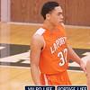 LPHS-Boys-JV-Basketball-vs-VHS-12-14-12 (5)