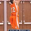 LPHS-Boys-JV-Basketball-vs-VHS-12-14-12 (15)