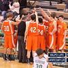 LPHS-Boys-JV-Basketball-vs-VHS-12-14-12 (10)