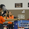 LaPorte_Valpo_Gymnastics_Meet_2013 (2)