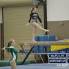 LaPorte_Valpo_Gymnastics_Meet_2013 (47)