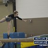 LaPorte_Valpo_Gymnastics_Meet_2013 (44)