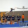 LaPorte_Valpo_Gymnastics_Meet_2013 (30)