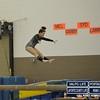 LaPorte_Valpo_Gymnastics_Meet_2013 (43)
