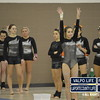 LaPorte_Valpo_Gymnastics_Meet_2013 (1)