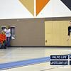 LaPorte_Valpo_Gymnastics_Meet_2013 (11)