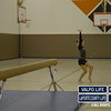 LaPorte_Valpo_Gymnastics_Meet_2013 (37)