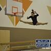 LaPorte_Valpo_Gymnastics_Meet_2013 (38)