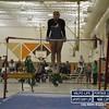 LaPorte_Valpo_Gymnastics_Meet_2013 (28)