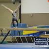 LaPorte_Valpo_Gymnastics_Meet_2013 (46)