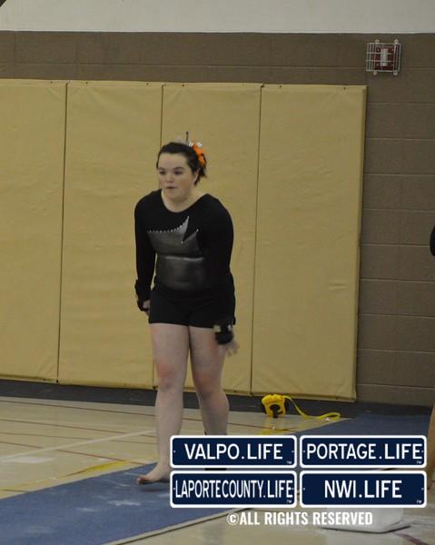 LaPorte_Valpo_Gymnastics_Meet_2013 (3)