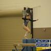 LaPorte_Valpo_Gymnastics_Meet_2013 (39)