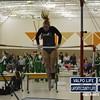 LaPorte_Valpo_Gymnastics_Meet_2013 (27)