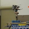 LaPorte_Valpo_Gymnastics_Meet_2013 (50)