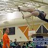 LaPorte_Valpo_Gymnastics_Meet_2013 (12)