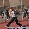 LPHS Tennis 4-25 (2)