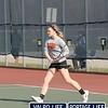 LPHS Tennis 4-25 (5)