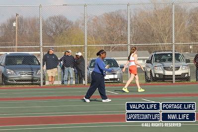 LPHS Tennis 4-25 (20)