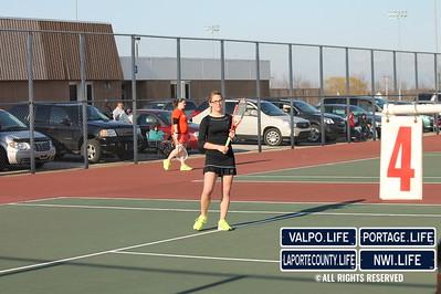 LPHS Tennis 4-25 (28)