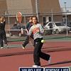 LPHS Tennis 4-25 (1)