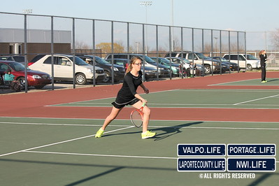 LPHS Tennis 4-25 (29)