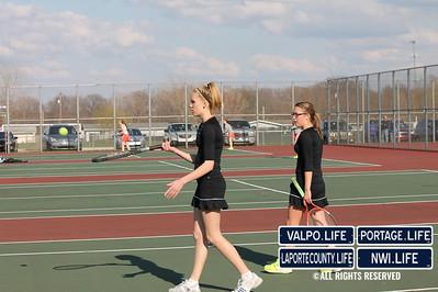 LPHS Tennis 4-25 (10)