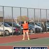 LPHS Tennis 4-25 (16)
