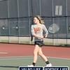 LPHS Tennis 4-25 (6)