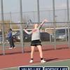 LPHS Tennis 4-25 (9)