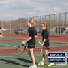 LPHS Tennis 4-25 (11)