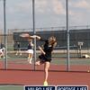 LPHS Tennis 4-25 (13)