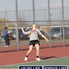 LPHS Tennis 4-25 (8)